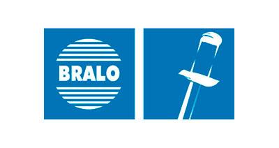 Bralo-logo-1.jpg