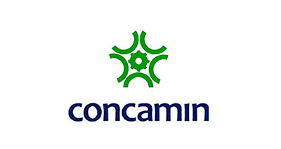 CONCAMIN-1.jpg