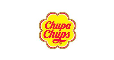Chupa-chups_logo-1.jpg