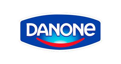 Danone-1.jpg