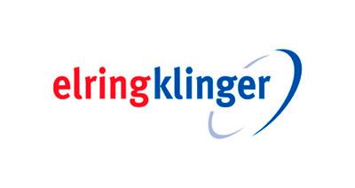 ElringKlinger-Logo-1.jpg