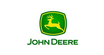 John_Deere_logo-1.jpg