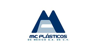 MC-PLASTICOS-1.jpg