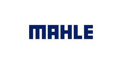 Mahle-1.jpg