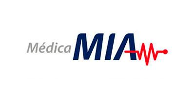 Medica-Mia-1.jpg