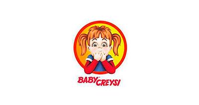 baby-creysi-1.jpg