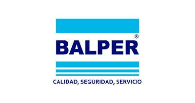 balper-1.jpg