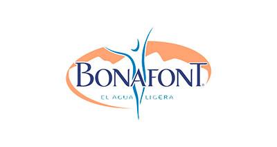 bonafont-1.jpg