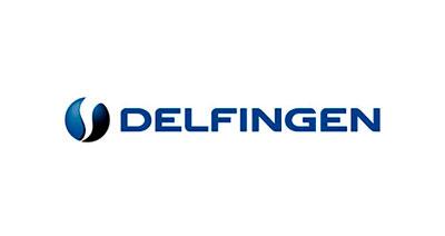 delfingen-1.jpg