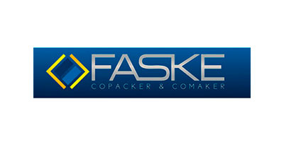 faske-1.jpg