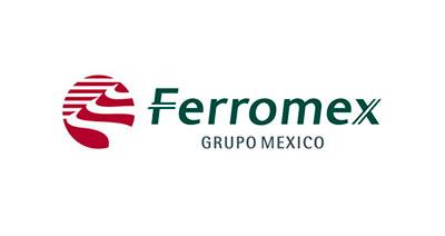 ferromex-1.jpg