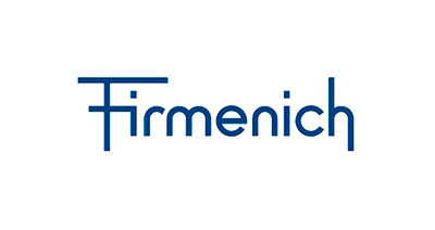 firmenich-1.jpg