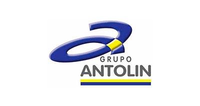 grupo-antolin-1.jpg