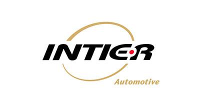 intier-1.jpg