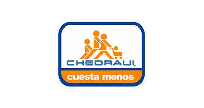 logo-chedraui-1.jpg