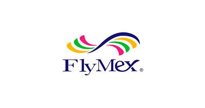 logo-fly-mex-1.jpg