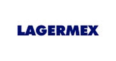 logo-lagermex-1.jpg